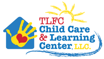 TLFC Child Care & Learning Center