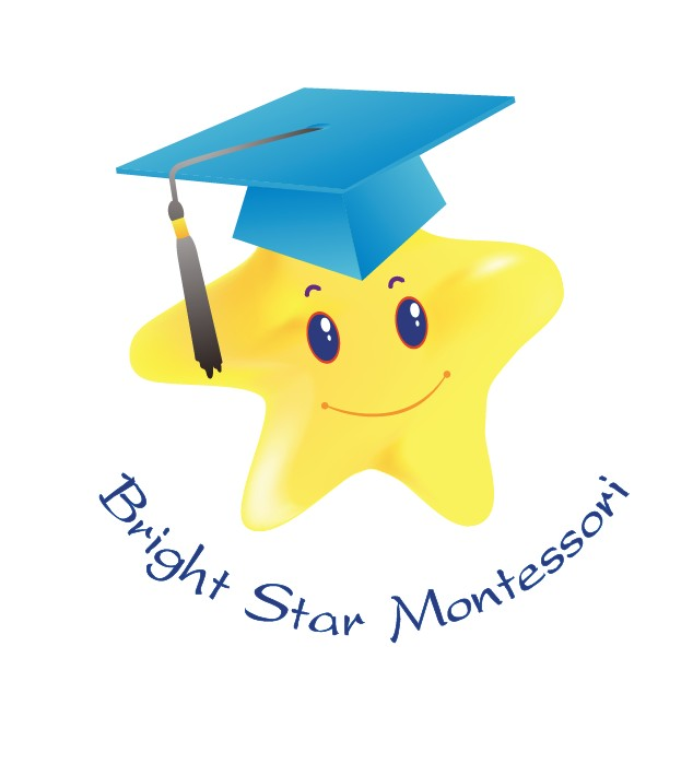 BRIGHT STAR MONTESSORI PRESCHOOL