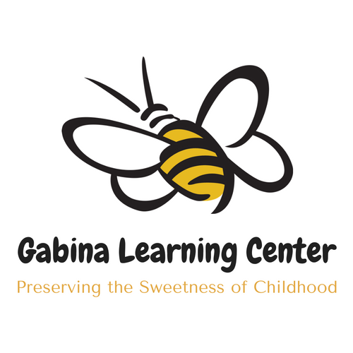 Gbaina Child Daycare