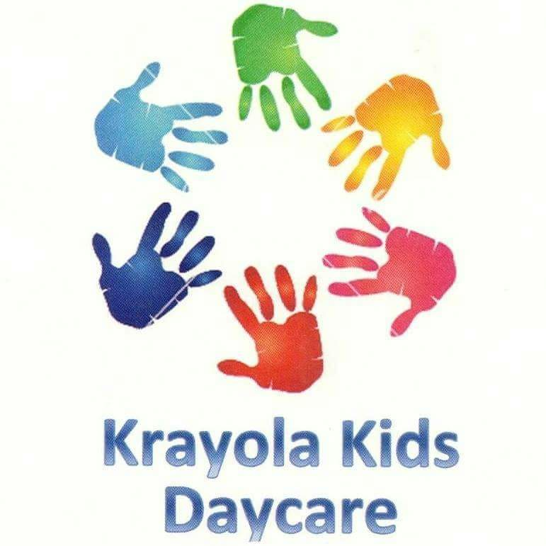 Krayola Kids Daycare