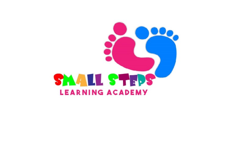 Small Steps Learning Academy