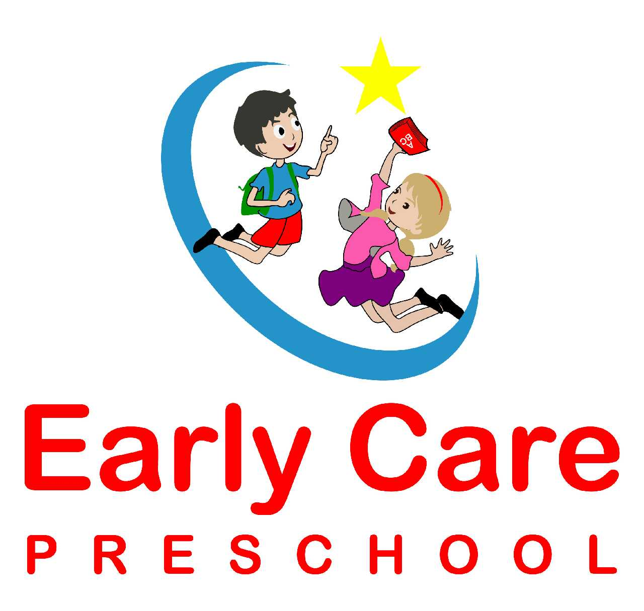 early care preschool