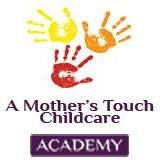 A Mothers Touch Daycare 3