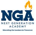 NEXT GENERATION ACADEMY II