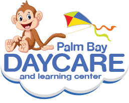 Palm Bay Daycare and Learning Center LLC