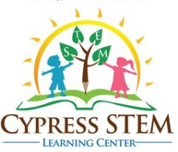 Cypress STEM Learning Center