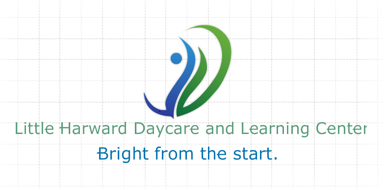 Little Harvard Daycare and Learning Center