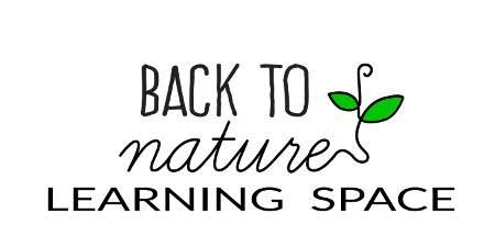 Back to Nature: Learning Space