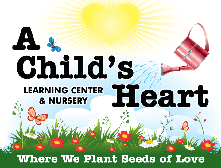 A Child's Heart Learning Center & Nursery