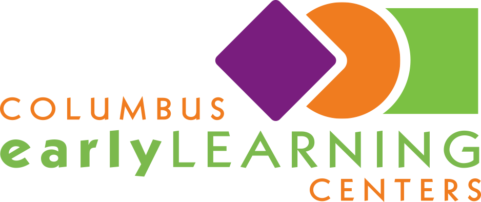 COLUMBUS EARLY LEARNING CENTERS - MAIN STREET