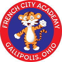 FRENCH CITY ACADEMY