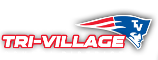 TRI-VILLAGE HIGH SCHOOL