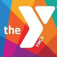 Benjamin Harrison YMCA Summer