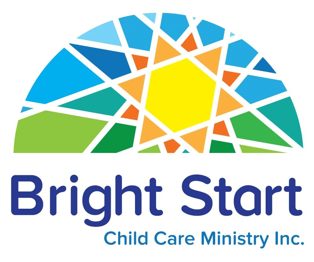 Bright Start Child Care Ministry, Inc.