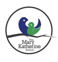 Mary Katherine School (The)