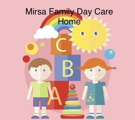 Guerra Family Day Care Home