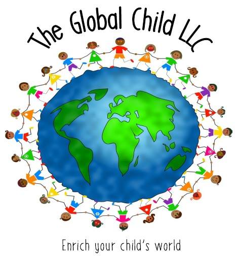 The Global Child