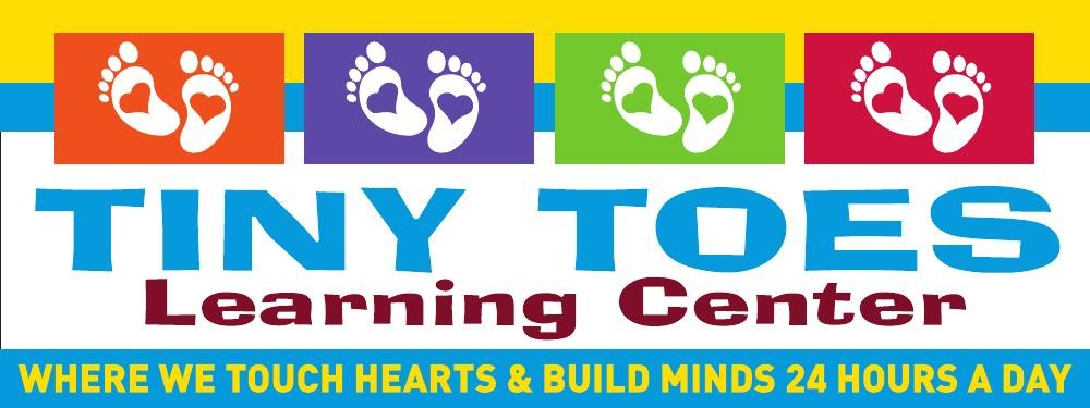 Tiny Toes Learning Center Llc