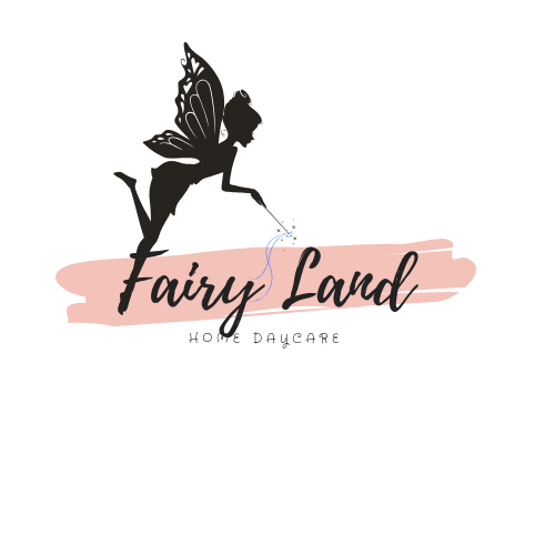 Fairy Land Home Daycare
