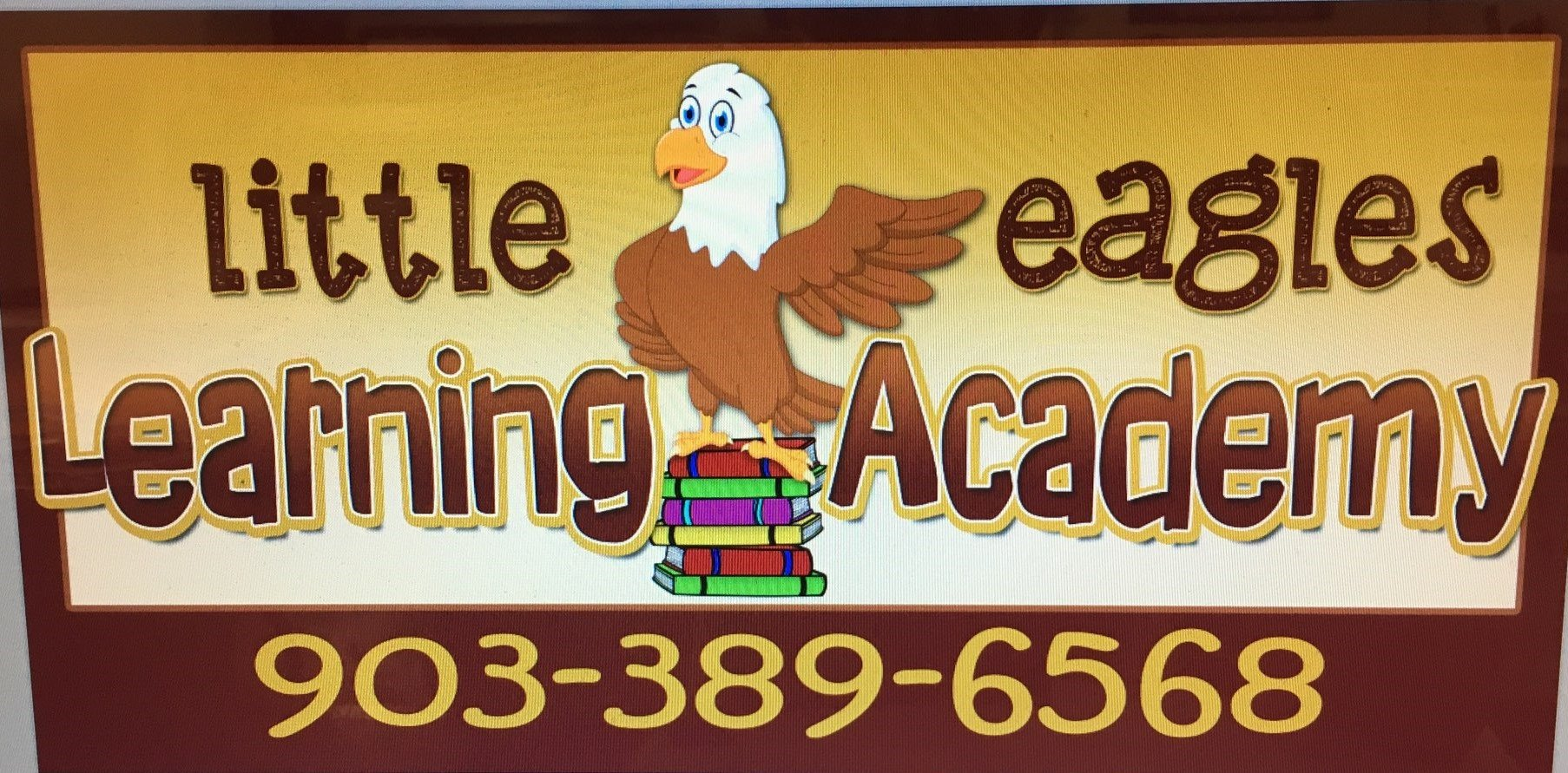 Little Eagles Learning Academy