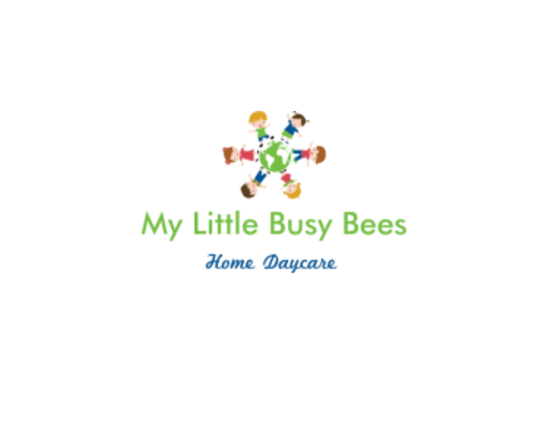 My Little Busy Bee's Childcare