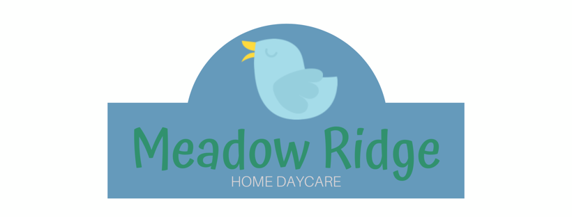 Meadow Ridge Home Daycare