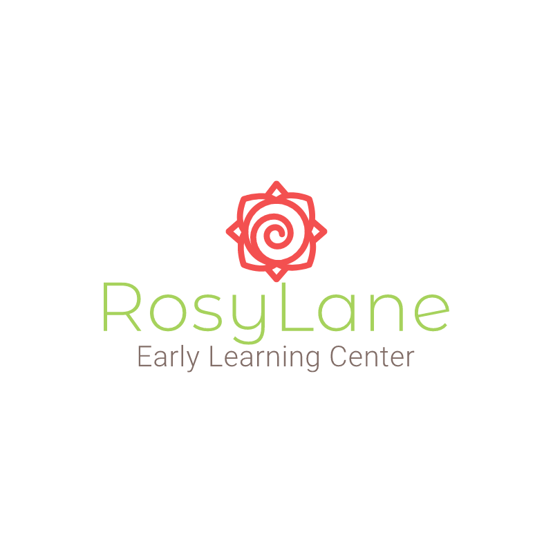 RosyLane Early Learning Center