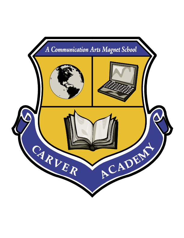 CARVER EARLY LEARNING ACADEMY