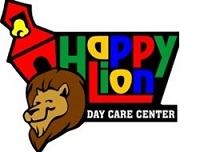 HAPPY LION DAY CARE CENTER