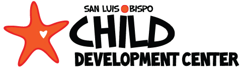SAN LUIS OBISPO CHILD DEVELOPMENT CENTER
