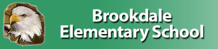 Brookdale Elementary School Child Development Center