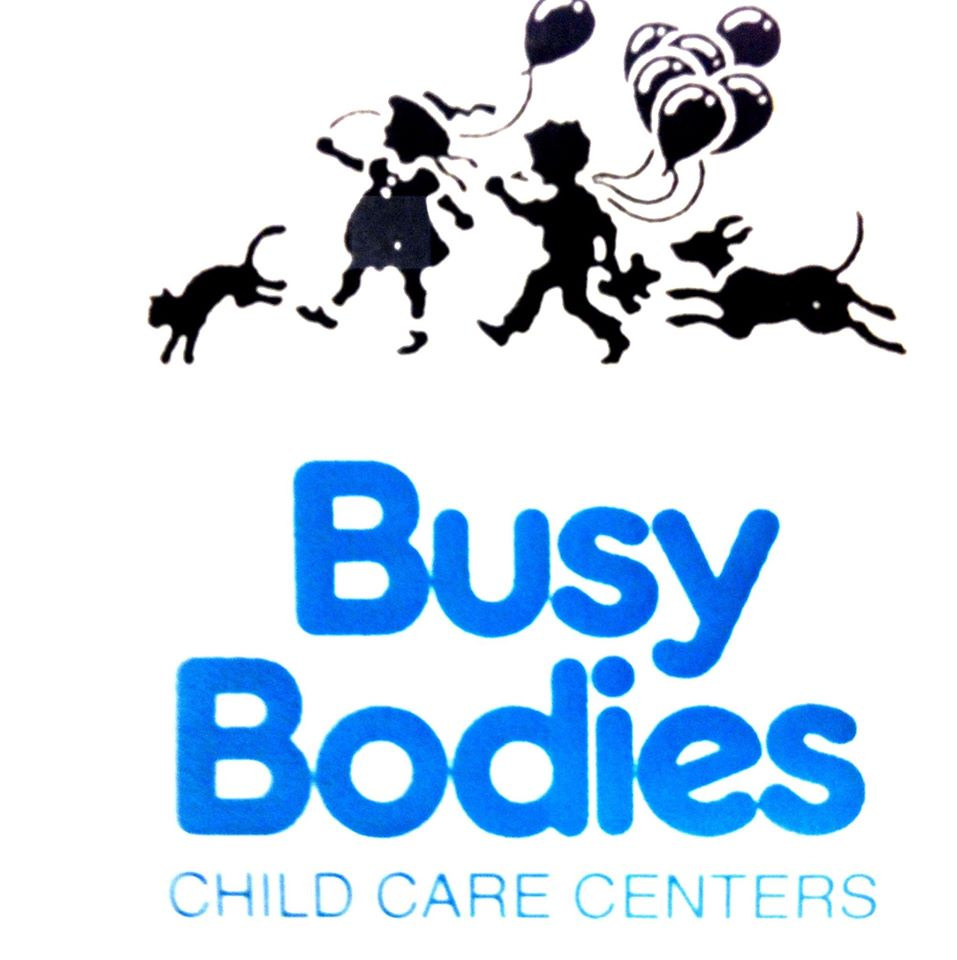 Busy Bodies Child Care