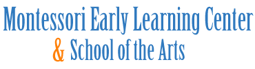 Montessori Early Learning Center, Inc.