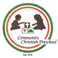 Community Christian Preschool