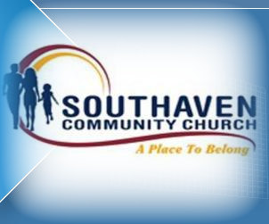 SOUTHAVEN COMMUNITY CHURCH DAYCARE