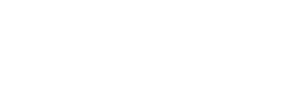 ROSE OF SHARON DAY CARE CENTER