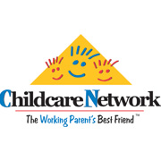 CHILDCARE NETWORK RIPPLING STREAM