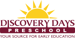 Discovery Days Preschool ,Inc.