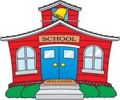 Grace United Methodist Preschool