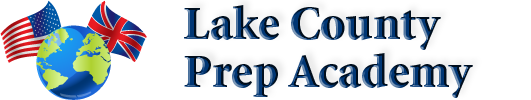 Lake County Prep Academy, LLC