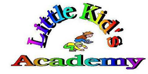 Little Kid's Academy
