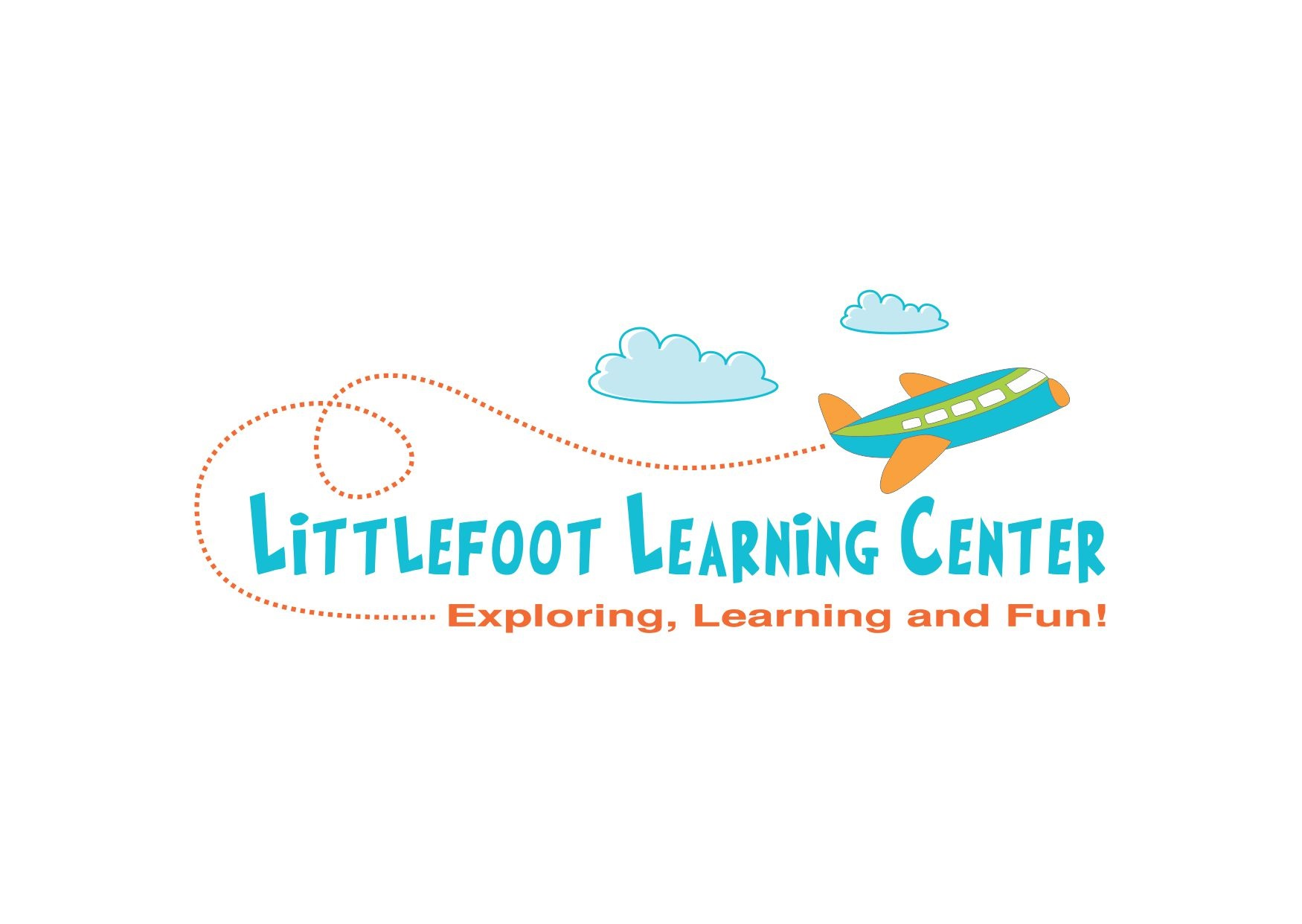 LITTLEFOOT LEARNING CENTER, INC