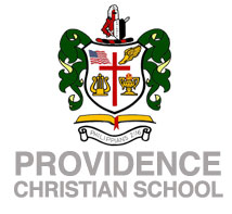 Providence Early Learning Center