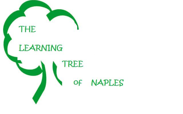 The Learning Tree of Naples Inc