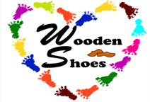 Wooden Shoes Child Care Center
