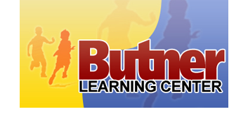 Butner Learning Center