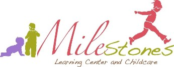 MileStones Learning Center & Childcare