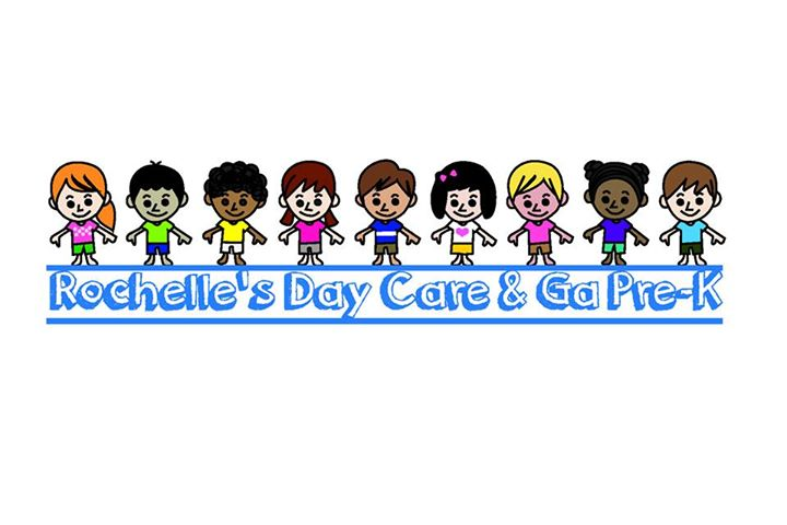 Rochelle's Day Care Center