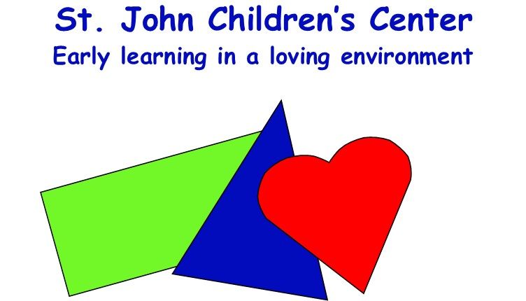 Saint John Child Development Center