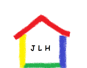 Just Like Home II Childcare Center